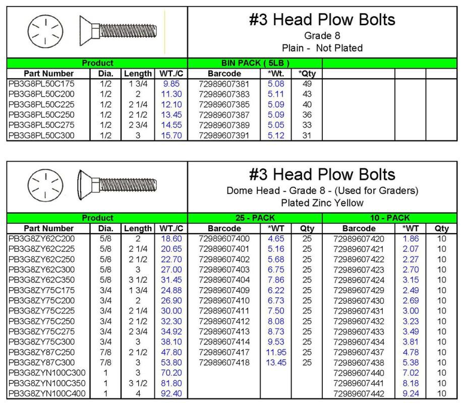 acrobat 5.0 pdf 1.4 standard